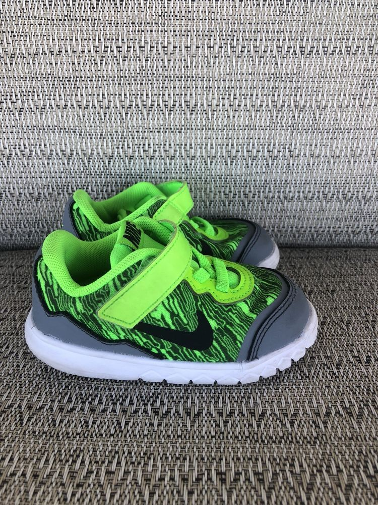 hot sale online 0ee92 5f238 Nike Flex Experience 4 Running Sneaker Toddler Size 5c  fashion  clothing   shoes  accessories  babytoddlerclothing  babyshoes (ebay link)