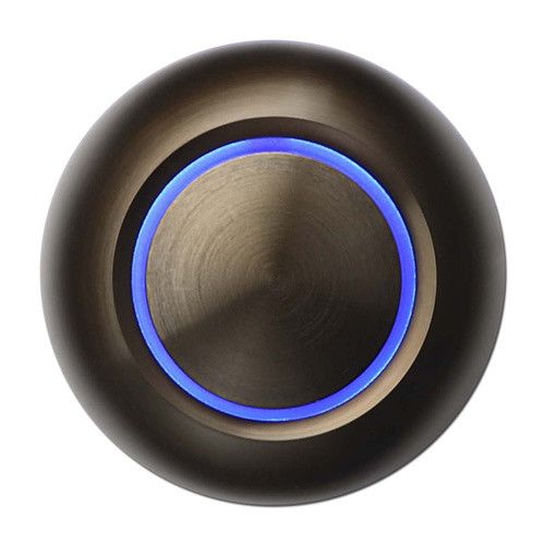 True Led Push Button With Images Doorbell Button Doorbell Darby Home Co