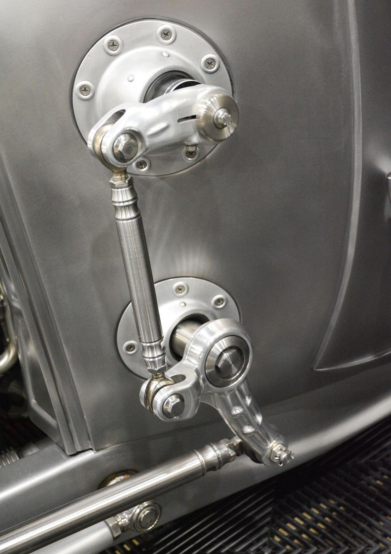 Tumblr Oktfy5lz8x1vw11heo4 1280 Jpg 1280 1812 Custom Metal Fabrication Metal Fabrication Metal Fab