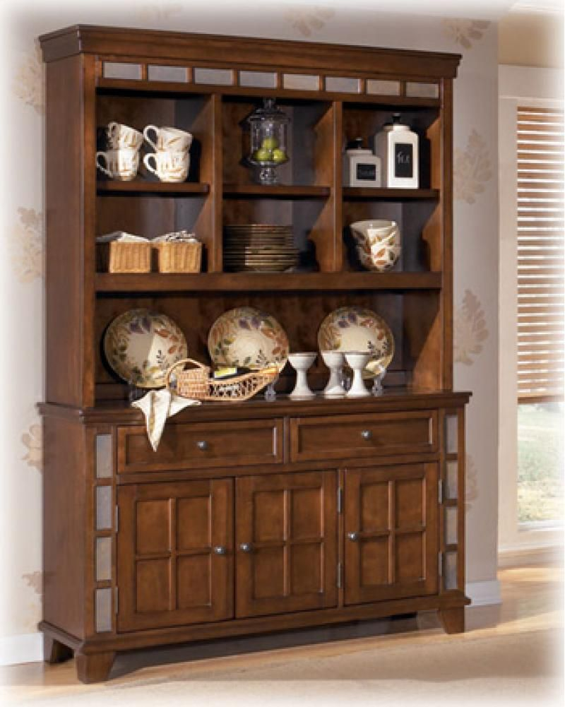 D67680 by Ashley Furniture in Winnipeg, MB - Dining Room Buffet ...