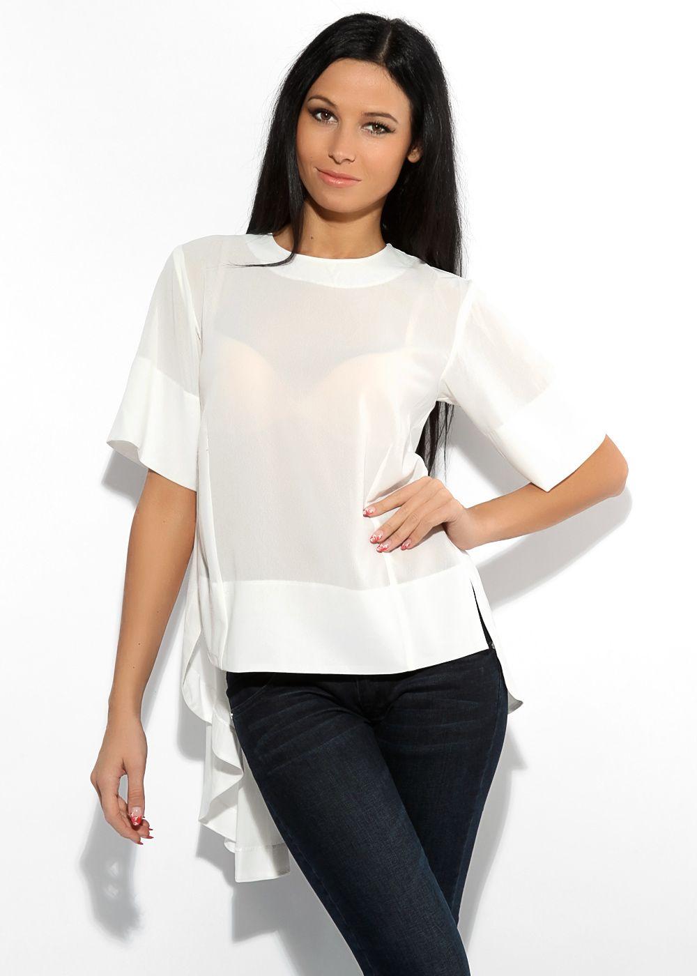 7840d36c7635 блузки и женские рубашки: 21 тыс изображений найдено в Яндекс.Картинках