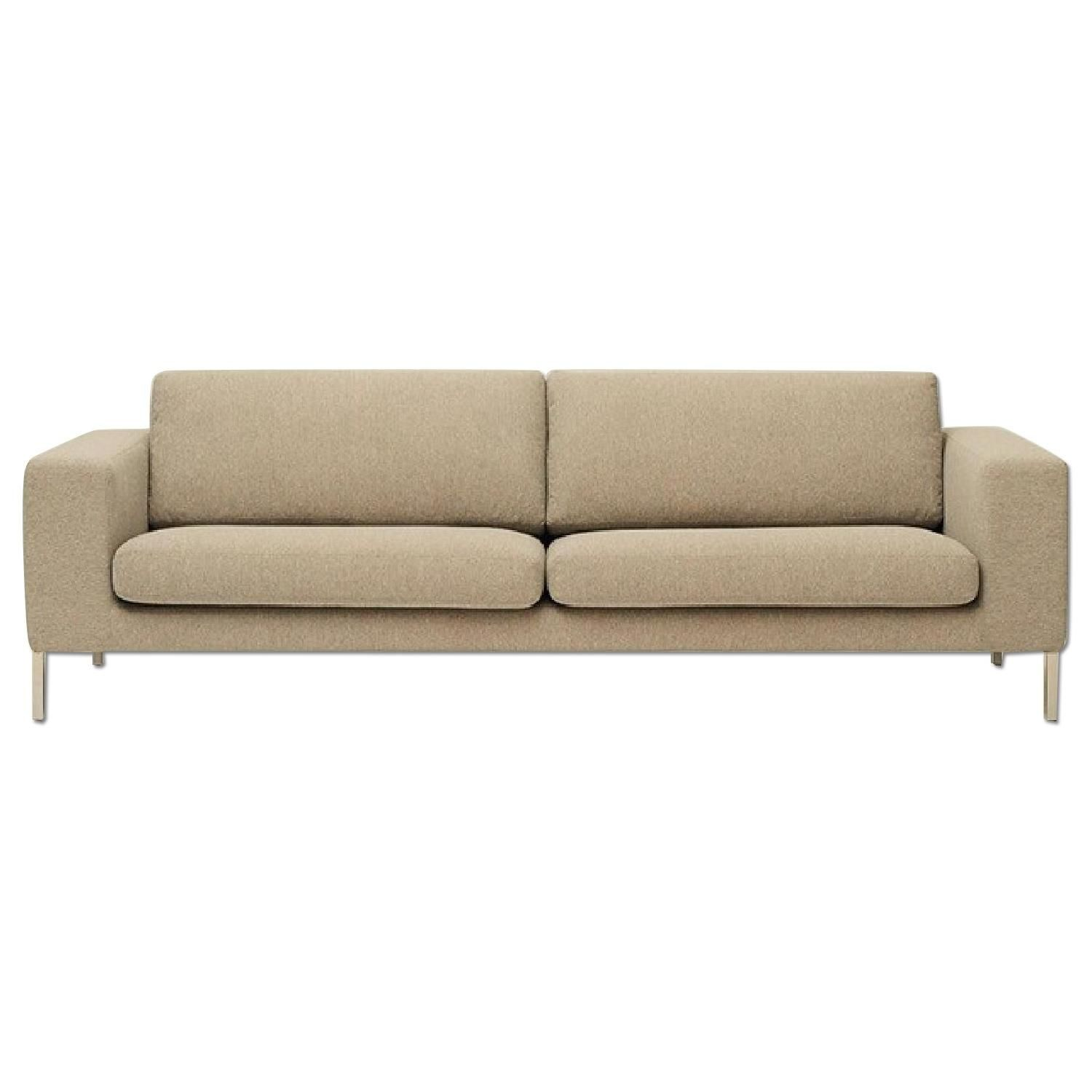 Marvelous This Is A Hive Modern Bensen Neo 2 Seater Sofa For 499 00 Uwap Interior Chair Design Uwaporg