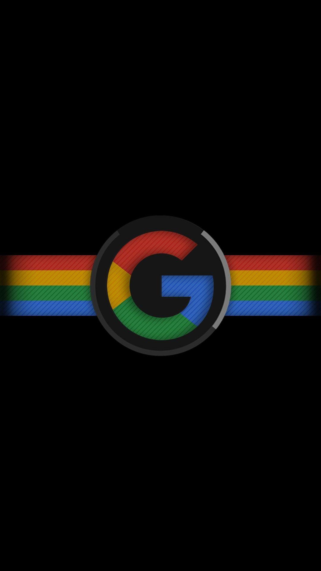 Wallpaper Google Google pixel wallpaper, Android