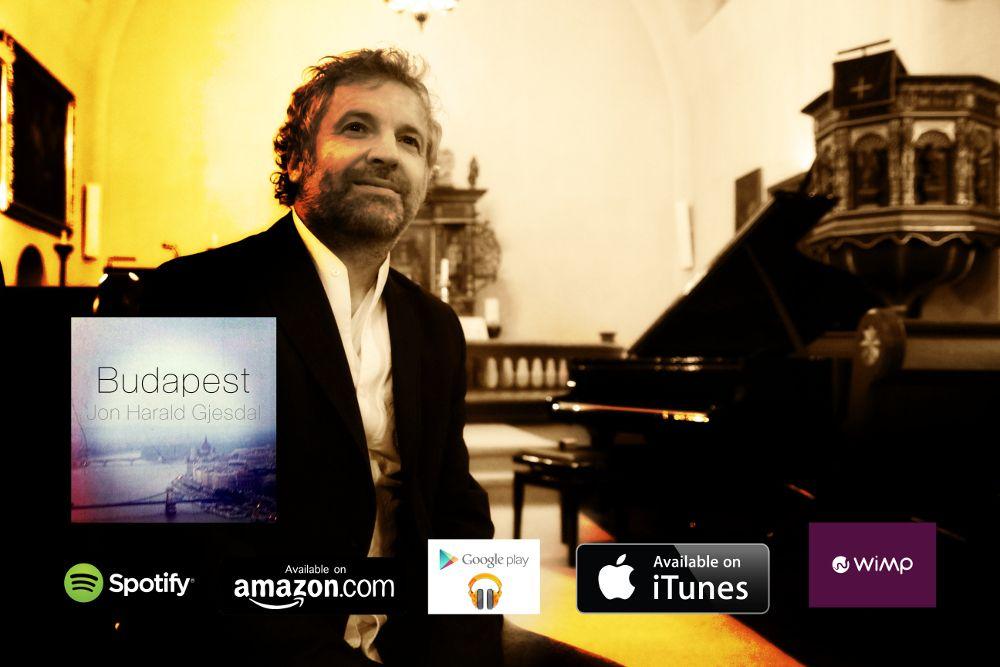 My new EP Piano songs, Music, Piano music