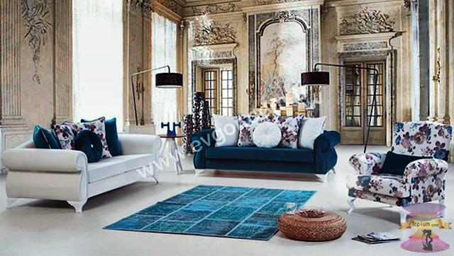 تصميمات والوان انتريهات مودرن كنب تركي شيك جدا Modern Contemporary Sofas Top4 Contemporary Sofa Modern Contemporary Contemporary