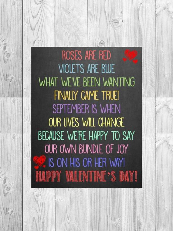 What are some 'roses are red, violets are blue' jokes? - Quora