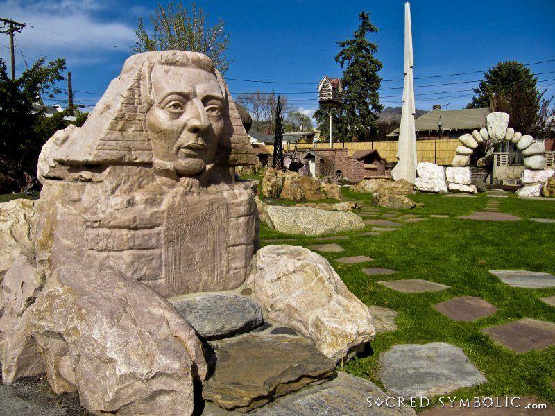 d914dfde97dd062ba90551beb5ffde00 - Gilgal Gardens Salt Lake City Utah