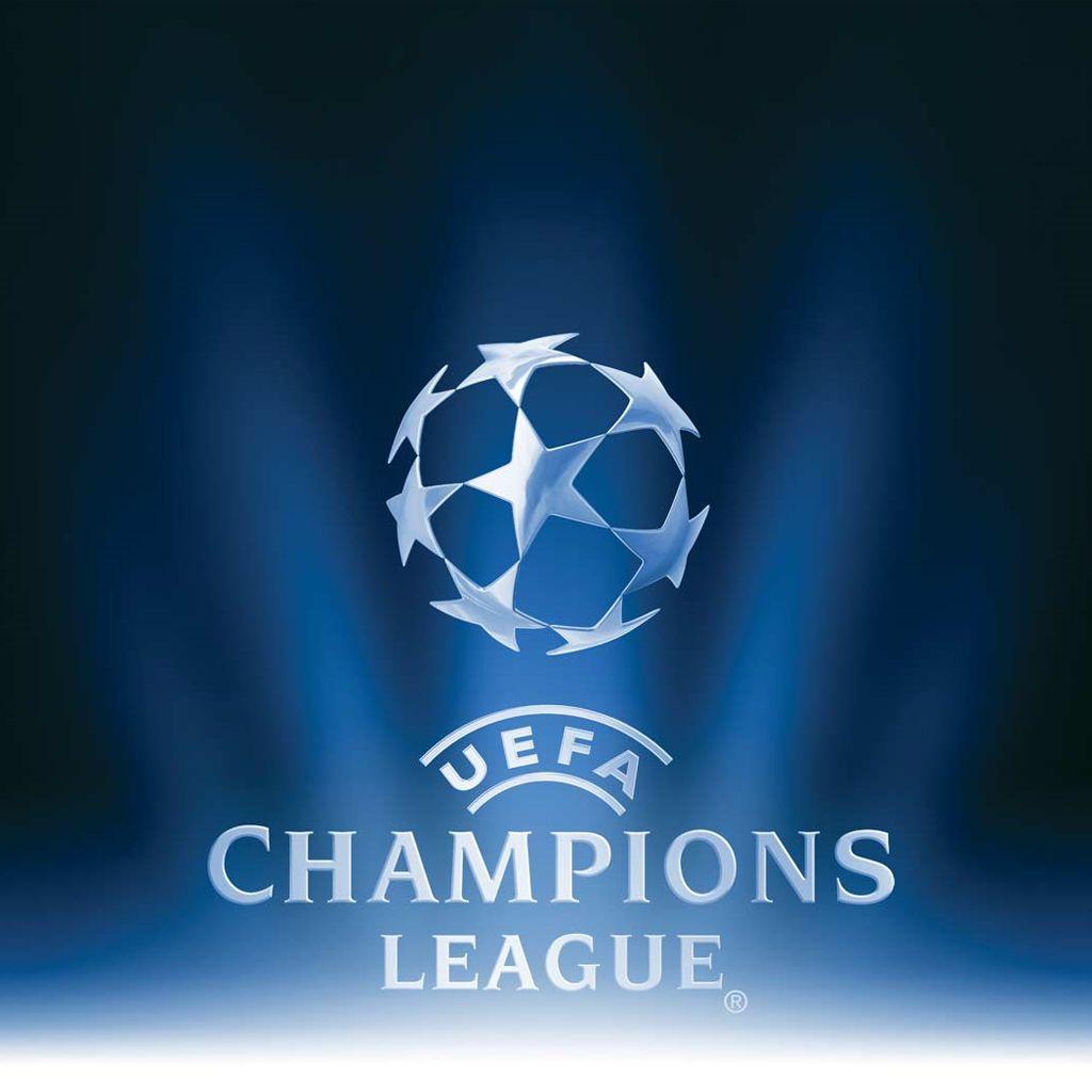 вот сайте фото герба лиги чемпионов сейчас