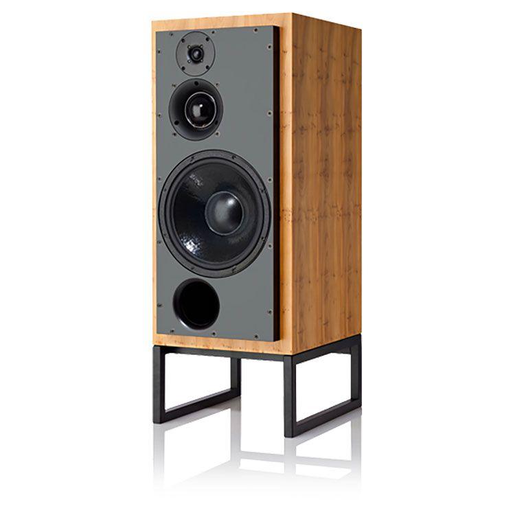 Atc Scm100sl Loudspeaker
