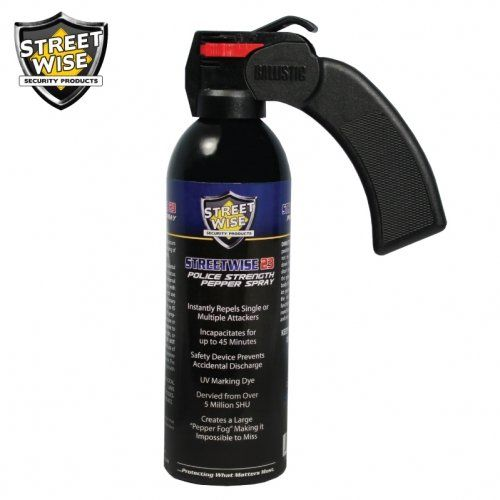 100 Hottest Pepper Spray Available Ideas Pepper Spray Spray Stuffed Peppers