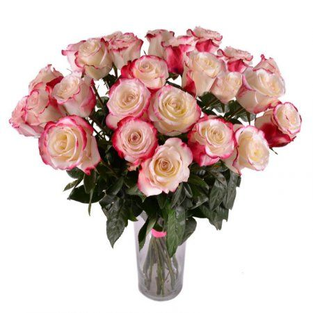 Красивые высокие букеты цветов фото на день рождения