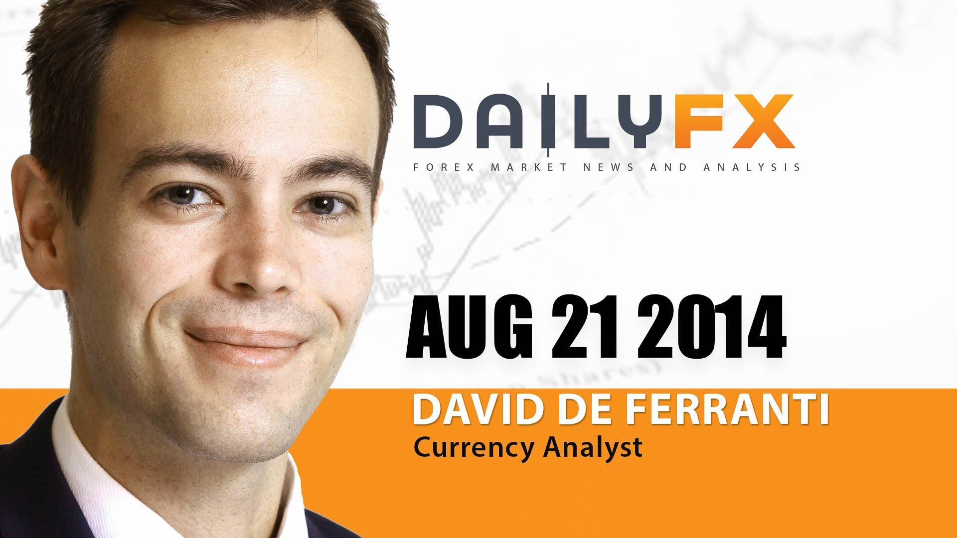 Daily Commodities Report August 21 2014 #Forex