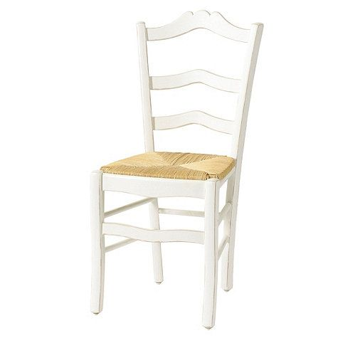 Amazing Lemans Dining Chairs Set Of 2 House Design Decor Pdpeps Interior Chair Design Pdpepsorg