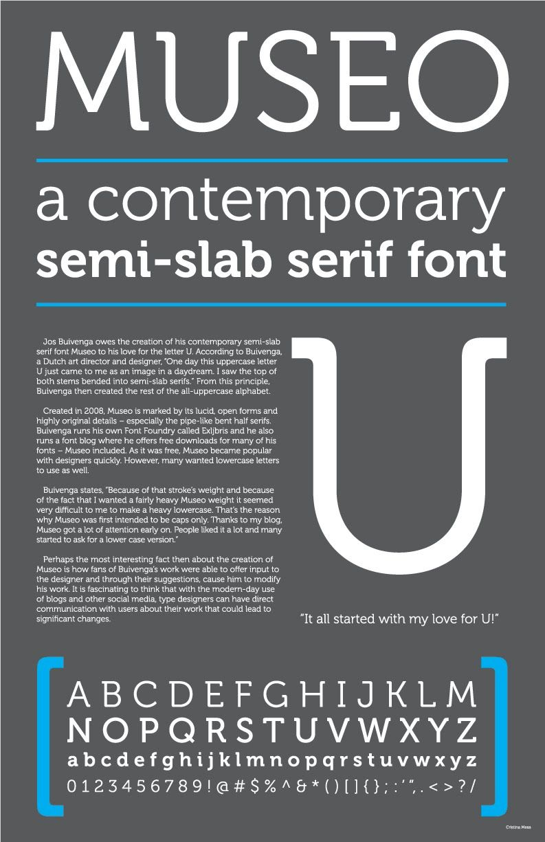 Many Great Font Posters Poster Fonts Typeface Poster Typography Poster