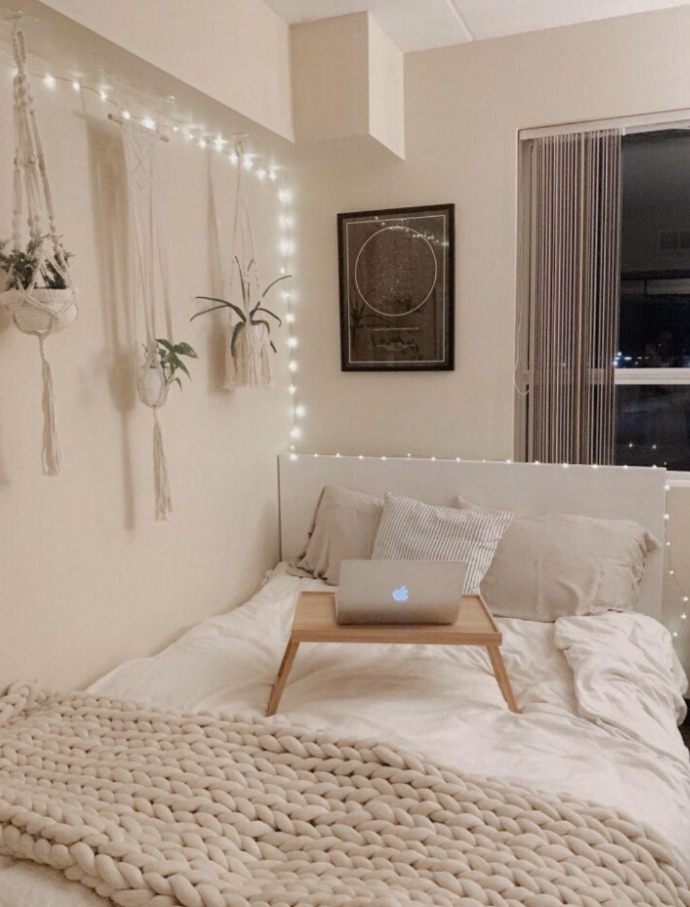 Pin On Bedroom Inspirtation