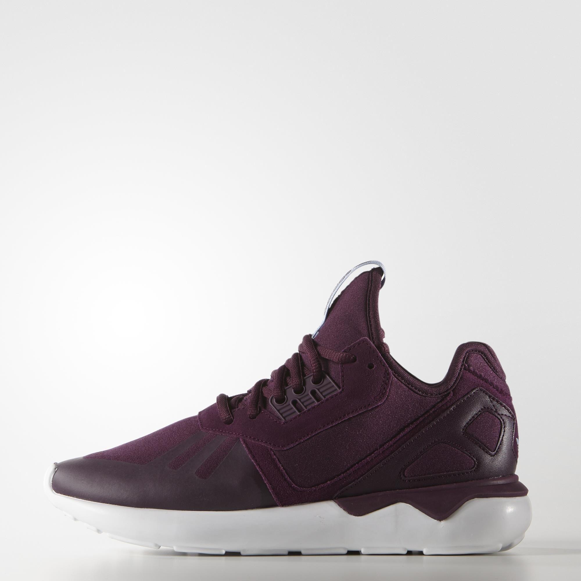 new arrivals a8a8d 3ec75 ... best adidas tubular runner shoes multicolor adidas us fc075 5dd95