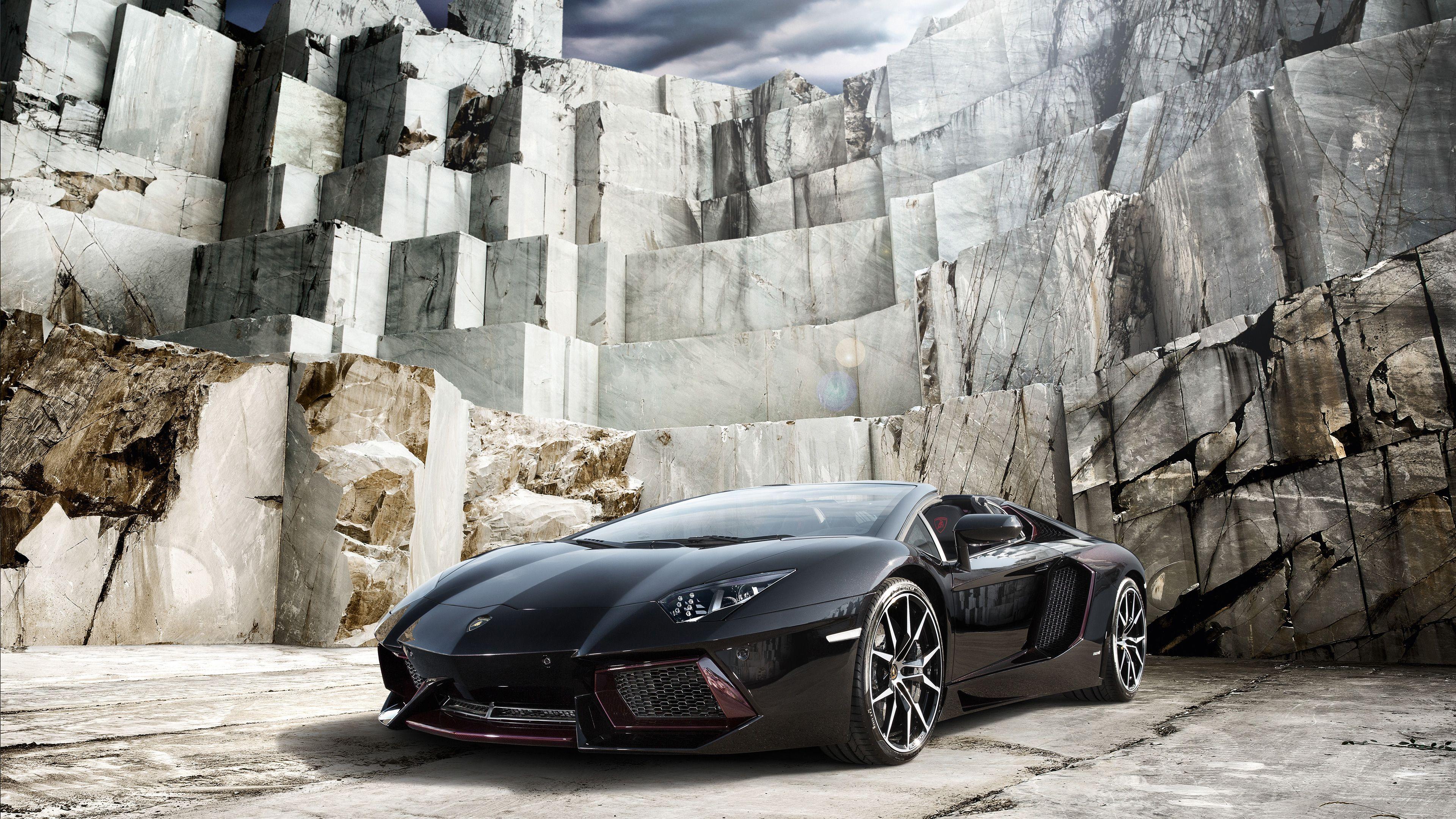 Black Lamborghini Aventador 4k Lamborghini Wallpapers Lamborghini Aventador Wallpapers H Lamborghini Aventador Lamborghini Aventador Wallpaper Car Wallpapers