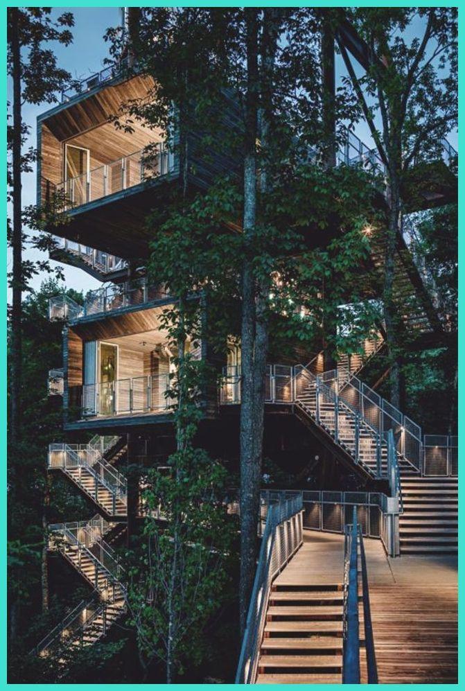 [ Home Design ] Home Floor Plan Design Software   Total 3D Home Design  Deluxe *