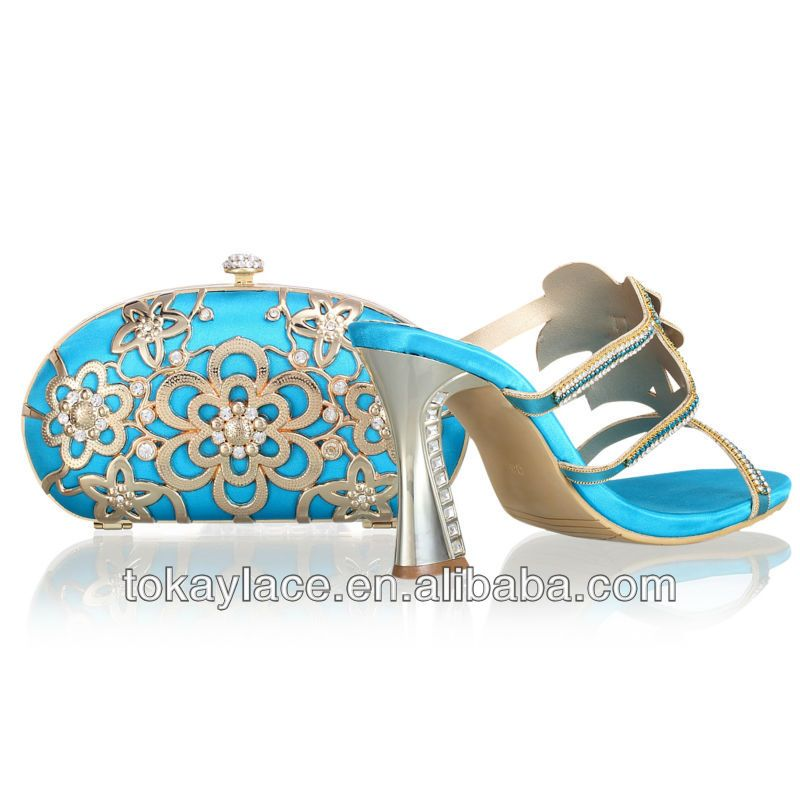 Matching Shoe And Bag Sets Vegan Matching Shoe And Bag Set Turkey Blue View Matching Shoe And Bag Set Shoe And Bag Set Wedding Shoes Me Too Shoes