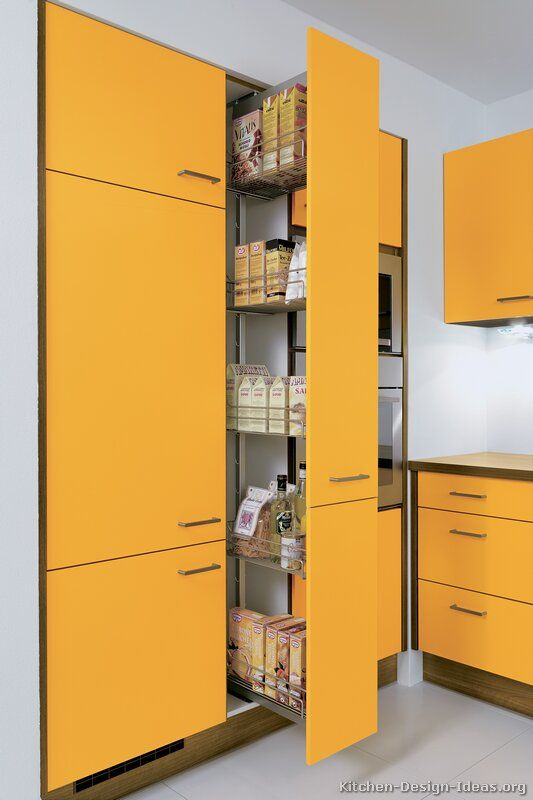 Pull Out Kitchen Pantry Cabinets From Kitchen Cabinet Pull Out