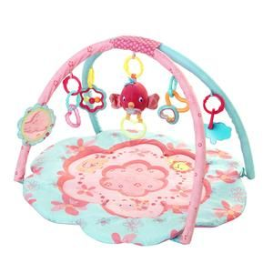 Default Title Baby Activity Gym Bright Starts Baby Play Gym