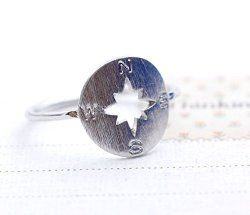 Travel Themed Jewelry to Inspire Your Wanderlust! | The Travel Accessory Store - Part 25