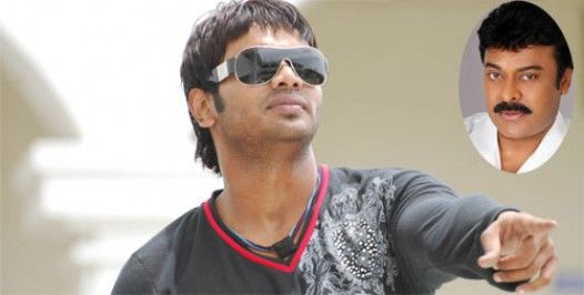 Manchu Manoj is a person who has no inhibitions whatso ever. He is not hesitant  to react on the burining issues. Recently Manoj tweeted about the state  bifurctaion issue and that obviously went v...
