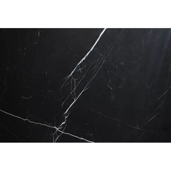 Black Marquina Polished 18x18 Marble Field Tile Marble Texture Seamless Marble Texture Italian Marble