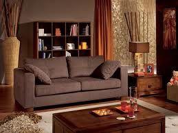 Arredamento Bambù ~ Arredamento etnico moderno home sweet home pinterest interiors