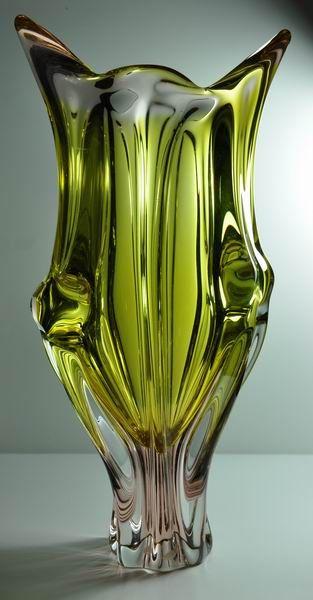Pin By Inspire To Inspire Lj On Love It Vintage Art Glass Blown Glass Art Glass Art