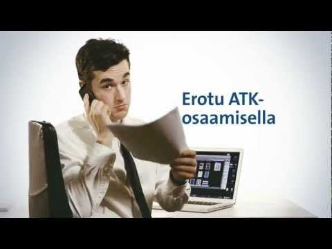 CV   sefe.fi
