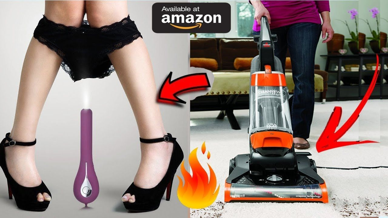 4 Cool Gadgets On Amazon You Must See New Hi Tech