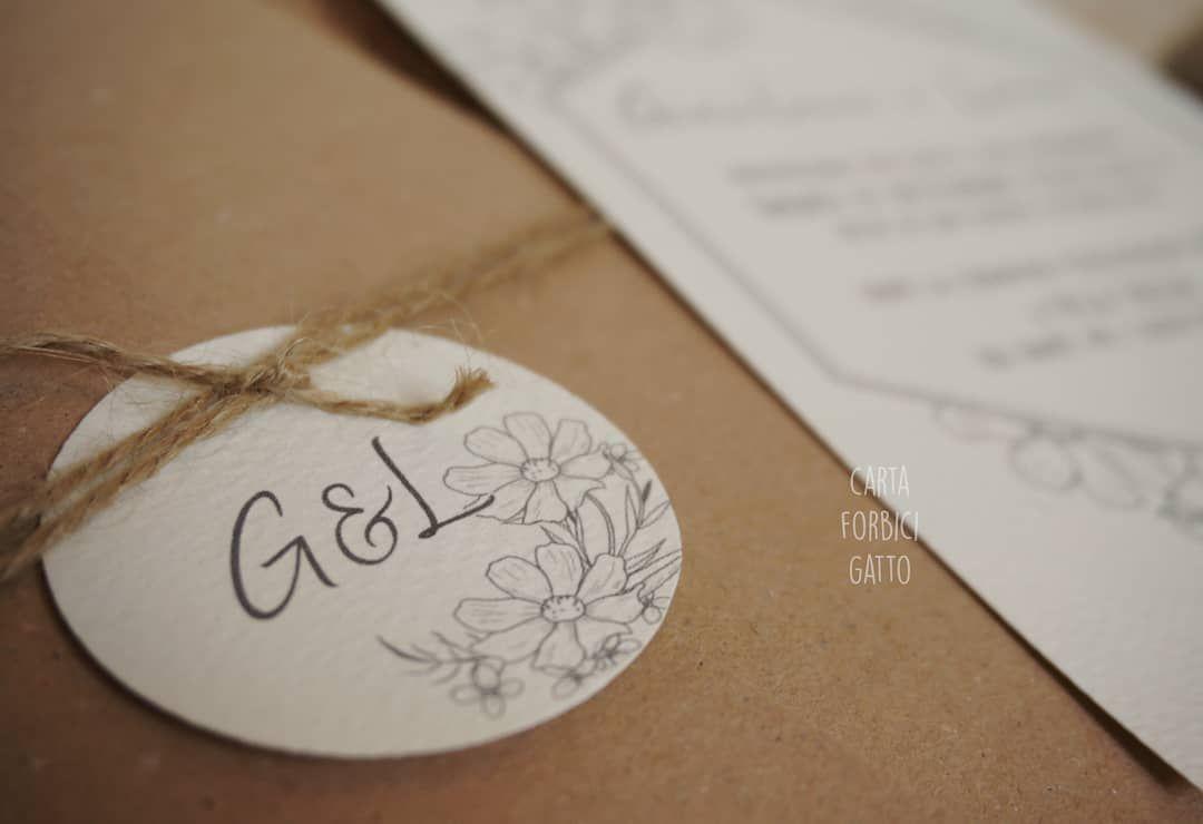 Partecipazioni Matrimonio Julia.Mi Piace 9 Commenti 0 Novella Partecipazioni Nozze