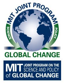 """Judges' Choice Award (tie with """"Overcoming the North-South Divide"""") - A Realistic Climate Proposal, developed by Timothy Cronin, Arthur Gueneau, Jennifer Morris, and Paul Kishimoto, graduate students affiliated with the MIT Joint Program on Science and Policy of Global Change"""
