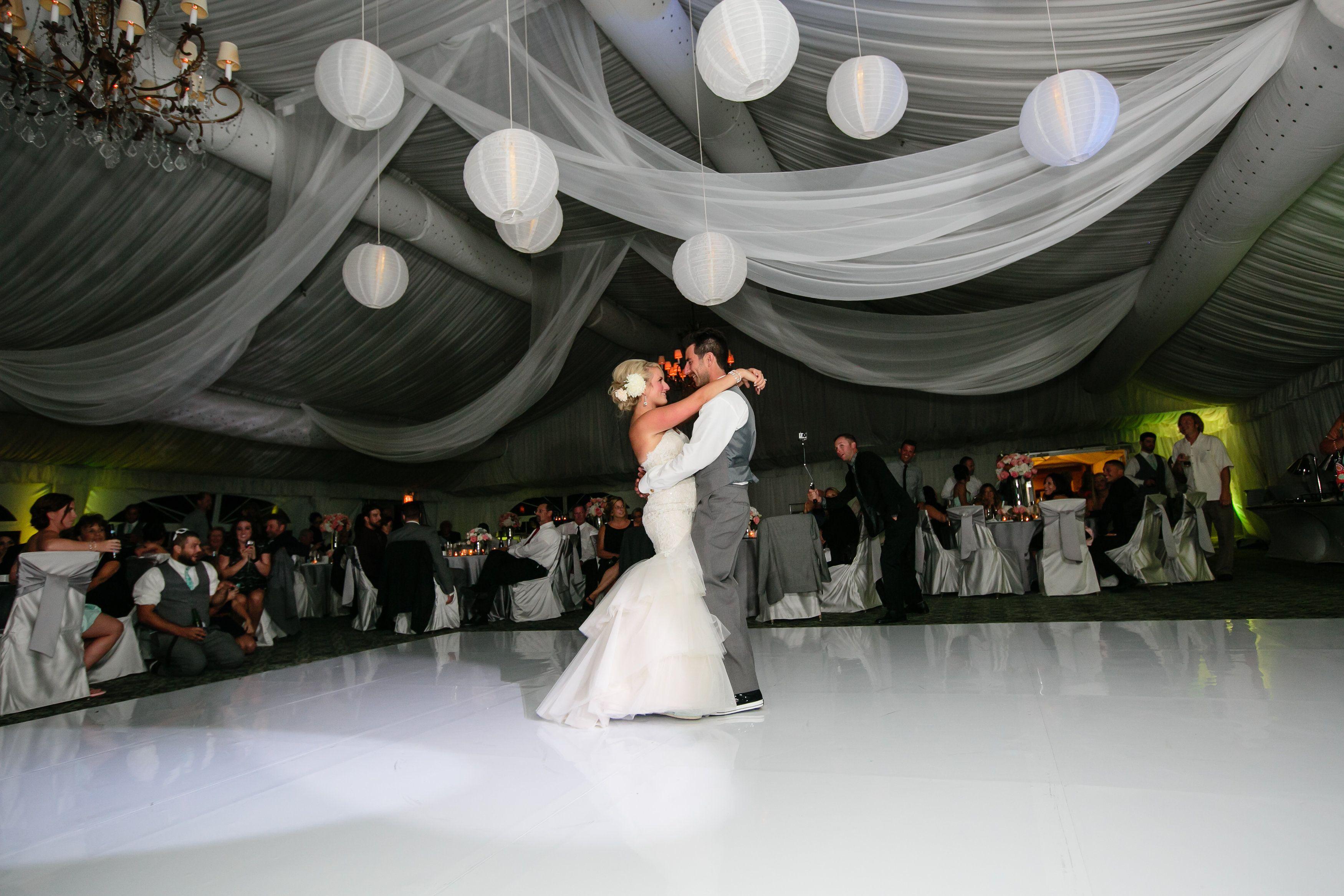 Paglia Wedding At The Hilton Chicago Oak Brook Hills Resort Conference Center