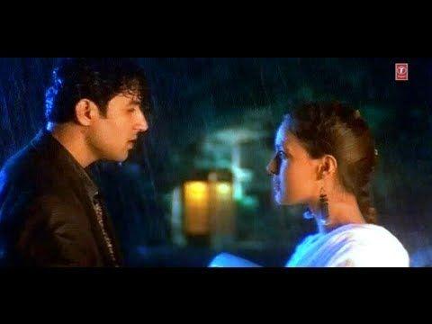 Tere Baare Mein Jab Socha Nahin Tha - Official Video Song