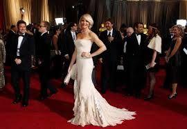 Cameron Diaz Wedding Google Search Dress Picture Dresses Wedding Dress Pictures