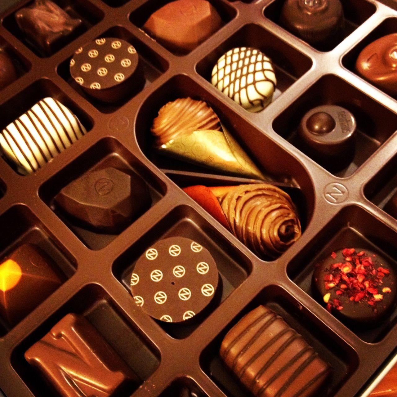 Love with Neuhaus | Coffee & Chocolate | Pinterest | Belgian ...