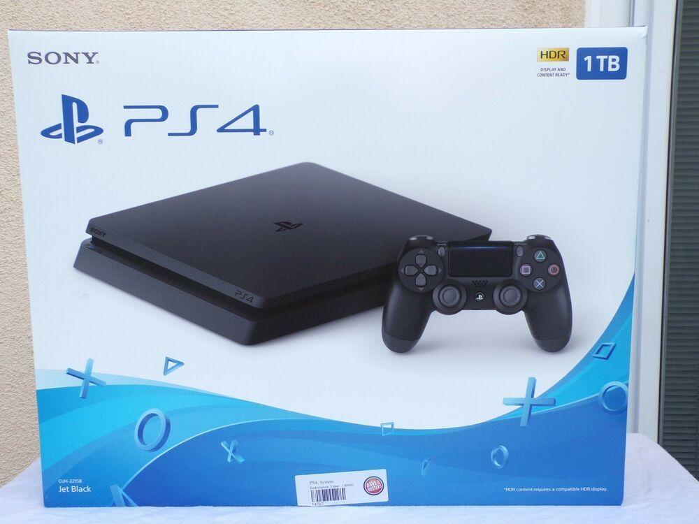 Ps4 Playstation 4 Slim Playstation 4 Sony Playstation Newest Playstation