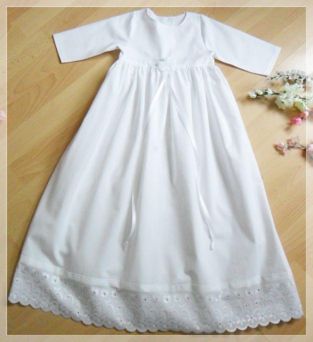 Unisex Babykleidung Etsy De Taufe Kleidung Taufkleid Zur Taufe
