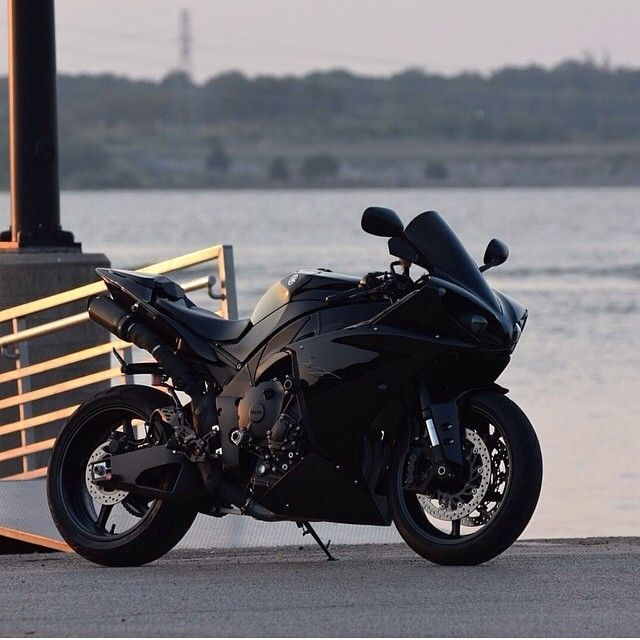 Motorbikes photography #motorbikes #photography & fotografie für motorräder & …