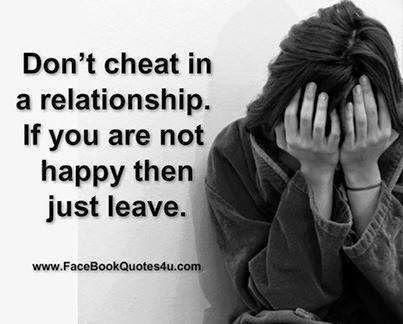 Wwwawsmstatusin Whatsapp Status Pinterest Dont Cheat