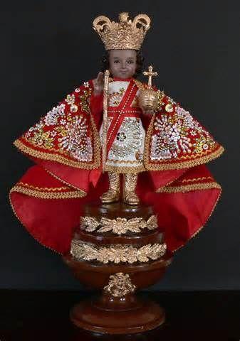 Sto Nino Images Sto Nino Image Sto Nino Divine Infant Jesus