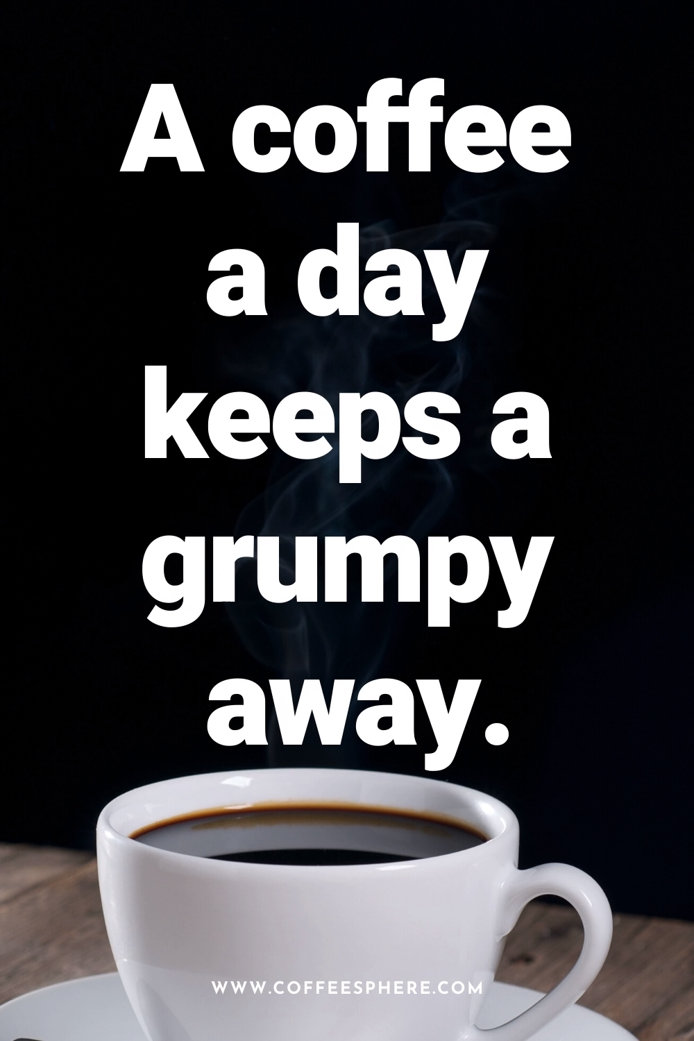 25 Coffee Quotes Funny Coffee Quotes That Will Brighten Your Mood Coffeesphere Video Video Coffee Quotes Funny Coffee Quotes Funny Coffee Quotes