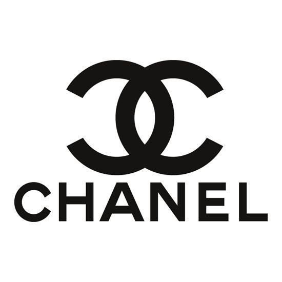 Coco Chanel CocoChanel