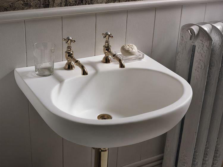 Badezimmer Becken ~ Best badezimmer gestaltungsideen images