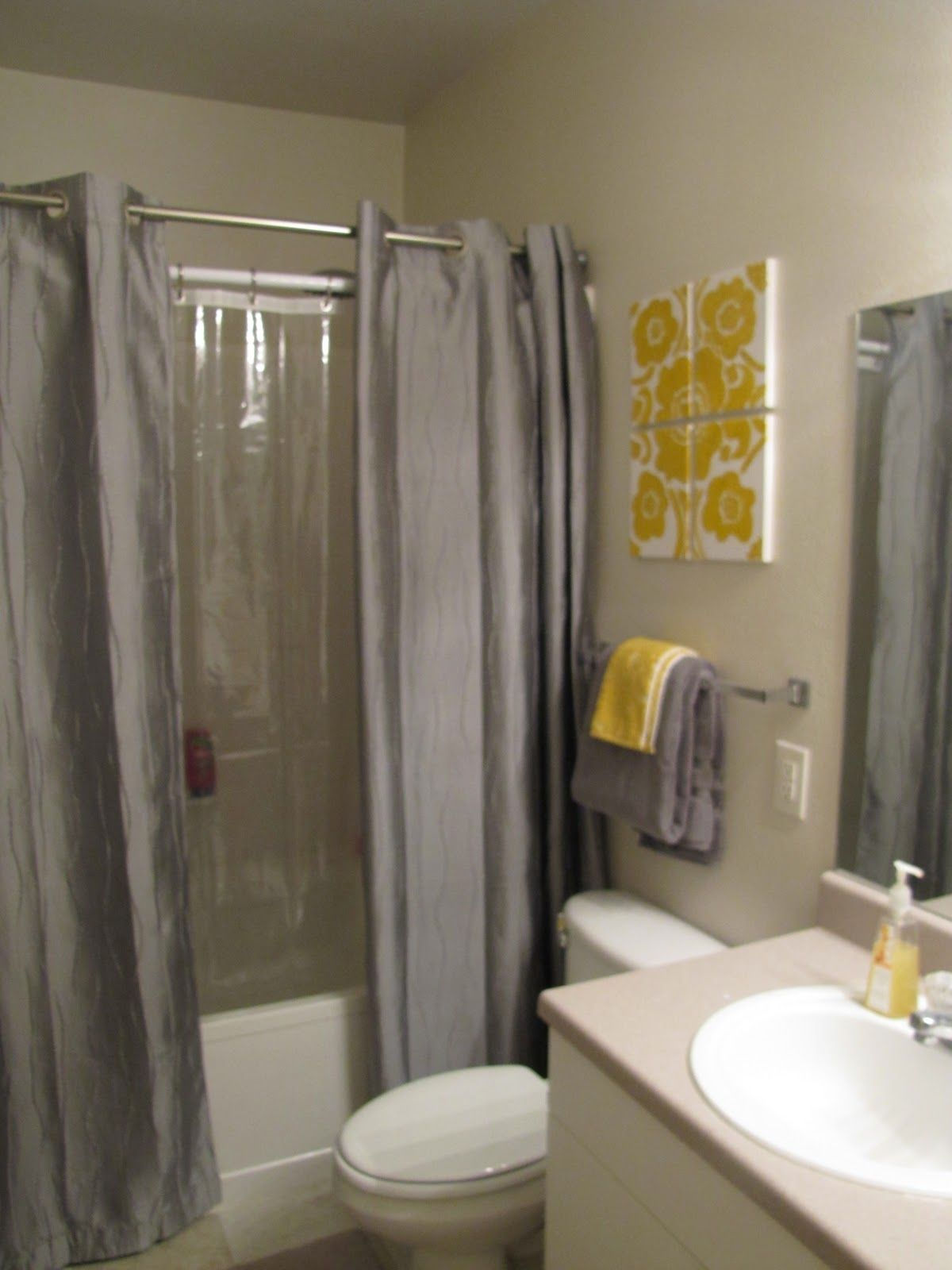 cool u unique shower curtain ideas for small bathroom pinterest