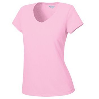 87a2ed18 Champion Favorite Tee #Kohls | Active & Wellness | Pinterest ...