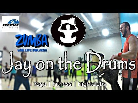 Fitness Zumba Fitness Night Club