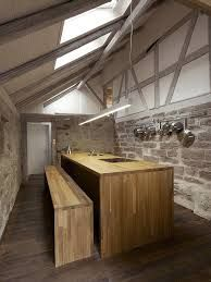 bildergebnis f r fachwerkh user modern einrichten einrichten und wohnen pinterest. Black Bedroom Furniture Sets. Home Design Ideas